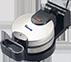 جهاز الوافل هوم - BE650