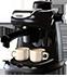 ماكينة قهوة ديلونجي EC9