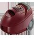 هيتاشي CV-W1600