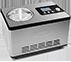 ماكينة برينسيس-PRN.282604