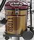 ساتشي NL-VC-1103D