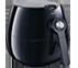 قلاية فيليبس HD9220