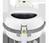 قلاية تيفال اوكراى FZ710029