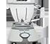 بلاك ديكر BX225-B5
