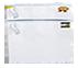 ثلاجة الاسكا KSD 25