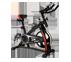 دراجة تمارين اندور سبينينغ