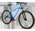 دراجة رياضية جبلية