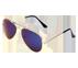 نظارة شمسية برينس