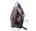 مكواة بلاك اند ديكر X2050-B5