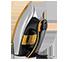 مكواة بلاك اند ديكر F550-B5
