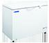 فريزر بلوستار DHT300SIIXA-01