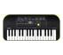 بيانو كاسيو SA-46