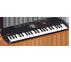 بيانو كاسيو SA76H2