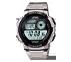 ساعة رياضية كاسيو AE-1000WD-1A