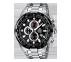 ساعة كاسيو EF-539D-1A