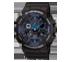 ساعة جي شوك GA-100-1A2