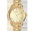 ساعة كاسيو حريمى LTP-1275G-9A