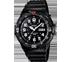 ساعة كاسيو MRW-200H-1BVDF