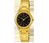 ساعة حريمى كاسيو LTP-1130N-1A