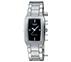 ساعة كاسيو LTP-1165A-1C2DF