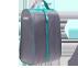 حقيبة سفر شوسي