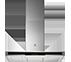 شفاط الكترولوكس EFB90566DX