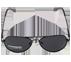 نظارة فاشون