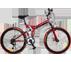 دراجة هوائية للاطفال