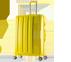 حقيبة سفر محمولة