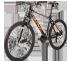 دراجة رياضية جافا