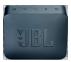 سماعات كمبيوتر JBL المحمولة