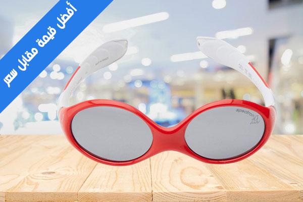 تقييم نظارة جوجو لوبينج