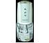 كينوود CH550