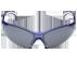 نظارة رياضية للاطفال