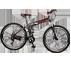 دراجة لاند روفر