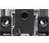 سماعات لوجيتيك Z213