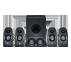 سماعات لوجيتيك Z506