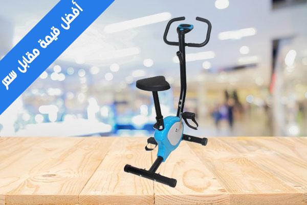 تقييم دراجة انقاص الوزن