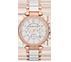 ساعة يد مايكل كورس MK5774
