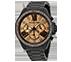 ساعة نسائية مايكل كورس MK5879