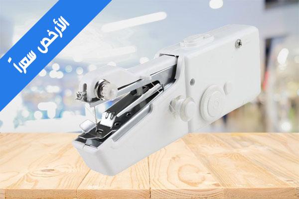 MS1022 تقييم ماكينة الخياطة اليدوية