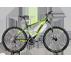 دراجة جبلية ترينكس