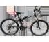 دراجة جبلية لاند روفر