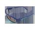 نظارة شمسية CATBOY