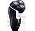 ماكينة الحلاقة فيليبس اكوا تاتش AT610