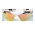 نظارة Rawlings Boys Ry103