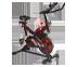 دراجة سباق EM-1548