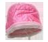 قبعة علاج حراري للشعر