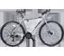 دراجة رياضية هجين