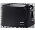 توستر كومباكت TT3A0103GB